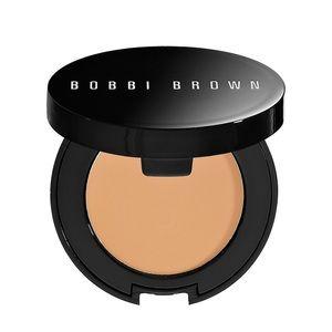 Bobbi Brown Light Peach Color Corrector